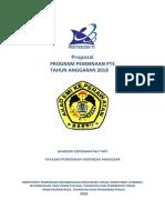 10. Proposal.pdf