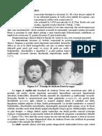 lp6 sindrom_Down.doc