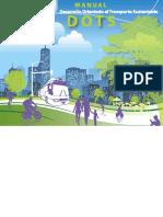 DOTS_Manual DOTS_que es_y su importancia_ITDP.pdf