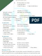Statements & Conclusions 2.pdf
