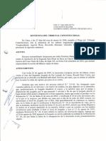 Clases de Hábeas Corpus.pdf