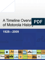 history-motorola-timeline-overview-1p06mb-20.pdf