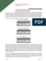 Isokinetic Flyash Procedures.pdf