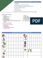 PROGRAMA DE ECONOMÍA DE FICHAS.docx