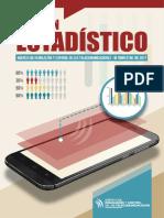 Boletin-Estadistico-III-Trimestre-2017.pdf