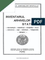 InventarulArhivelorStatului11.pdf