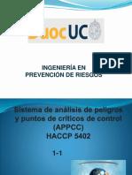 1° Introducción HACCP.pptx