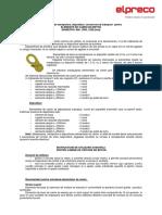 IMDT ELEMENTE DE CAMIN DIN BETON.pdf