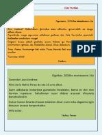 6gutunaegitenjakinsantillanalh4-171004104054