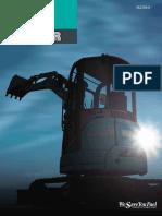 SK25SR-6 EU brochure.pdf