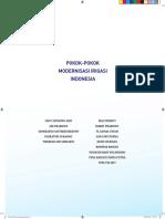 2014 Pokok Modernisasi Irigasi.pdf