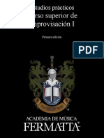 241718320-Improvisacion-I-pdf.pdf