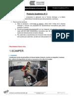 Producto Académico 02 Innovacion