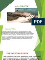 presasorepresas-151212225406.pdf