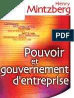 pv_et_gouvernement_d'Ese
