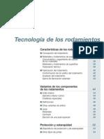 02-Tecnologia de Los Rodamientos