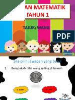 1-latihanwang-121205114201-phpapp02-130820083606-phpapp02