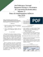 IEEE492_I5_QuingaFrancisco
