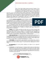 Conceptos Basicos de f y q