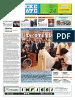 Corriere Cesenate 24-2018