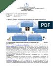 Banco de Preguntas Legislac. Educativa Fima