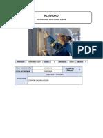 Resumen Metodos de Analisis de Aceite