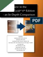 Pmbok 6 th edition , guide.pdf