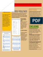 infogradia DEL PAPER N° 2