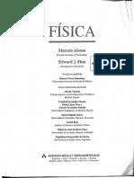 FISICA - Alonso y Finn- Vol. Unico