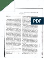 KASUS LEHIGH STEEL.pdf