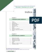 ICG Libro Concreto