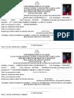 1-Ficha de Inscripción Practica