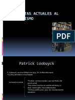 P.loobuyck