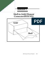 workshop_11.pdf