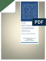 05_Guia Fichas y Memorias Técnicas