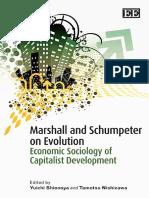 Economic-Sociology.pdf