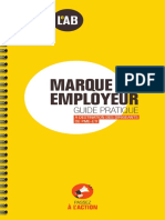 Bpifrance Le Lab Marque Employeur