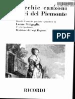 24-Vecchie-Canzone-Piemont.pdf