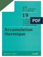 22527929-Accumulation-Thermique.pdf