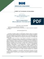 LOU.pdf