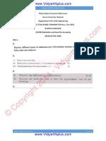 CE2402 EQS Nov Dec 2014 IMP.pdf