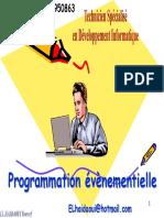 22881673-programmation-evenementielle-net-2009-2.pdf