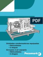 Unidades-condensadoras-Etapas