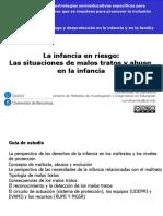 1 Malttrato y Abusos 2017 Moodle DefinitiuV2 (1)