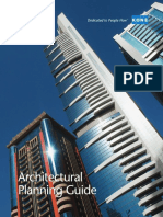 kone-architectural-planning-guide.pdf