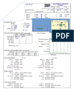 139458000-Pad-Foundation-Design-to-Bs-81101997