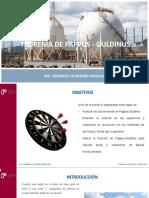 CLASE 3.2_TEOREMA DE PAPPUS-GULDINUS.pptx