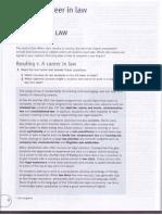 330314189-CURS-ENGLEZA-JURIDICA-pdf.pdf