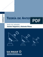 ebook_teoria_antenas (1).pdf