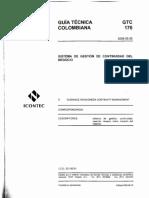 3 GTC-176 Sistema Gestion Continuidad Negocio.pdf